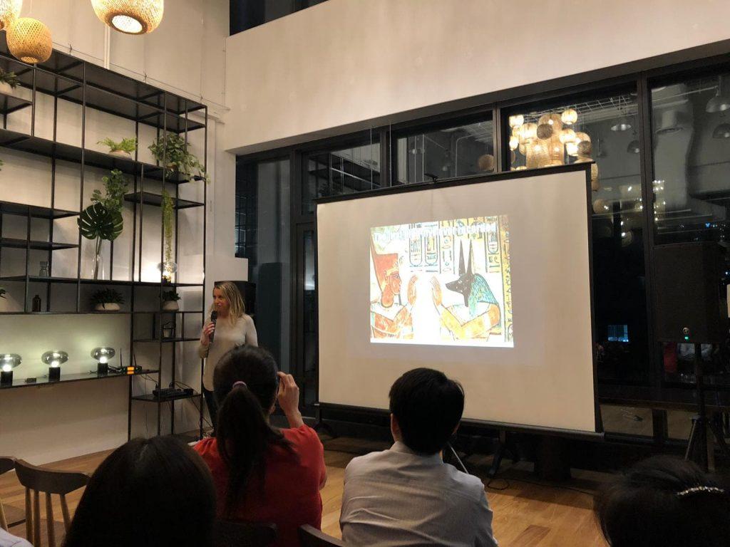 andrea abbate powerpoint karaoke singapore